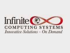 System Administrator Jobs of Freshers in Mumbai - Infinite Computing Systems Pvt. Ltd.