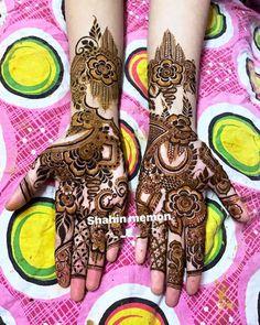 Khafif Mehndi Design, Mehandhi Designs, Latest Henna Designs, Henna Tattoo Designs Simple, Stylish Mehndi Designs, Full Hand Mehndi Designs, Mehndi Designs Book, Mehndi Design Pictures, Mehndi Designs For Beginners