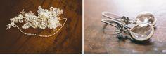 brautkleidshooting-bridal dress 0004