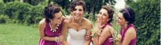 A Bridesmaids Guide to planning a Hen Party