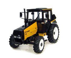 Universal Hobbies Valmet 705 Tractor