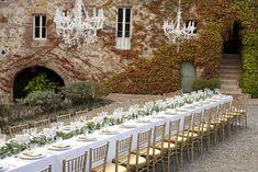Tuscany Villa for Weddings near Siena, Italian Wedding Villa in Tuscany, Italy|Villa Podernovo