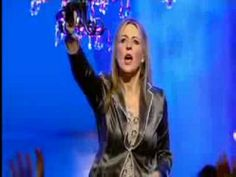 ▶ Jesus I Believe In You (With All I Am) - Hillsong