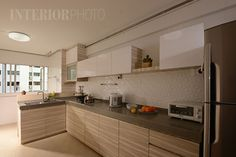 Bedok 3 room flat ‹ InteriorPhoto | Professional Photography For Interior Designs