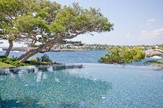 Cala d'Or, Southeast Mallorca!