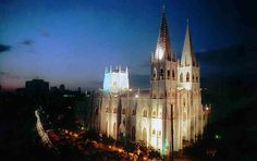 """August 1891 – The Basilica of San Sebastian in Manila, all-steel church in Asia, is inaugurated and blessed. Manila, Travel Around The World, Around The Worlds, Us Travel Destinations, Worldwide Travel, Law School, High School, Plan Your Trip, Travel Pictures"