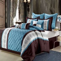 livingston-blue-8-pc-comforter-set