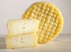 Картинки по запросу эвора сыр