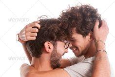 #adulto #alla #moda #allegro #amica #amore #apparenza #appartamento #assieme #attraente #bella #bellezza #bianco #casuale #caucasico #coppia #di #tendenza #divertimento #felice #gioco #giocoso #gioia #giovane #in #piedi #isolato #jeans #latino #lunghezza #maschio #modello #moderna #persona #persone #pieno #ragazzino #ragazzo #ritratto #sfondo #sorriso #stile #di #vita #umano #uomo #2