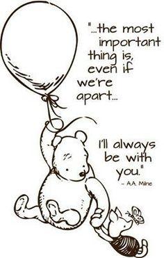 ♥ Pooh ♥