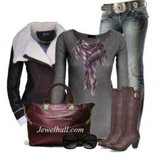 awesome #fashion tip