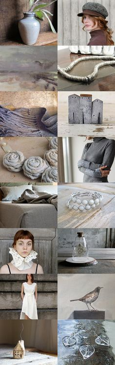 Take Your Time by Dana Marie on Etsy--Pinned with TreasuryPin.com