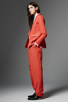 http://www.style.com/slideshows/fashion-shows/pre-fall-2015/icb/collection/15