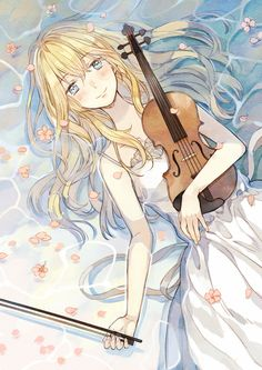 """Will you ever forget?"" 