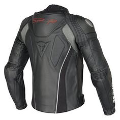Motorcycle Jackets, Helmets and Gear Reviews