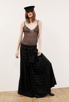 Best Fashion designer store for Century Skirt made by French designer for  women s look in Paris. Brand Mes Demoiselles Paris of the Black Skirts. a264ef26f9b
