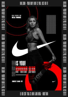 sport on Behance Running Posters, Workout Posters, Running Humor, Running Quotes, Running Motivation, Running Tips, Trail Running, Running Workouts, Running Training