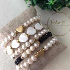 Gemstone Bracelets, Handmade Bracelets, Jewelry Bracelets, Jewelery, Diy Jewelry Inspiration, Jewelry Ideas, Jewelry Accessories, Jewelry Design, Do It Yourself Jewelry