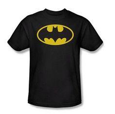 Now available!! Unisex Infant/Tod... Check it out!! http://shopgeekfreak.com/products/unisex-infant-toddler-t-shirts?utm_campaign=social_autopilot&utm_source=pin&utm_medium=pin #geek #shopgeekfreak - Think Geek? Shop Geek Freak!