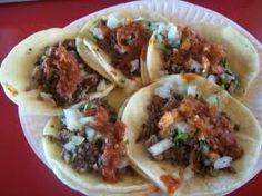 ;)..tacos!!!