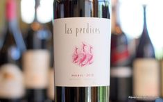 Las Perdices Malbec  Bottle or Box You Cant Go Wrong