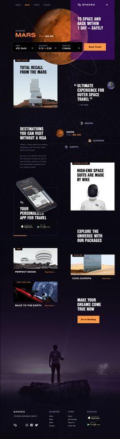 https://dribbble.com/shots/4216454-Spaced-App-Concept-pt-3/attachments/963921