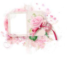 포토샵 프레임 테두리 이미지 104개 : 네이버 블로그 Halloween Frames, Christmas Frames, Scrapbook Borders, Rose Frame, Diy Crafts Hacks, Borders And Frames, Photoshop, Flower Clipart, Butterfly Wallpaper