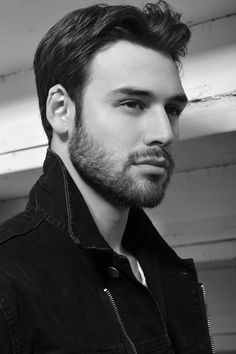 Well hello handsomeYou can find Ryan guzman and more on our website.