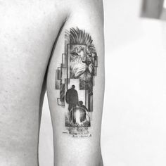 - Obrigado Augusto - - FEV - SP Joao Ch Tattoo APR - MAY -JUN Hamburg - resident vadersdye London - through my third eye tattoo Rome - aureoroma - - - Tricep Tattoos, Forearm Tattoos, Body Art Tattoos, Sleeve Tattoos, Mini Tattoos, Small Tattoos, Tattoos For Guys, Father Tattoos, Family Tattoos