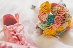 Diy Wedding, Baby Shoes, Kids, Crafts, Children, Manualidades, Baby Boy Shoes, Craft, Crafting