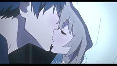 Tag For Love Kiss Cute Anime Gifs : Anime Kiss Gifs Tenor. For some more great anime gifs check out my site Sad Anime, Otaku Anime, Anime Music Videos, Loli Kawaii, Naruto Amv, Anime Love Couple, Anime Art Girl, Aesthetic Anime, Anime Couples