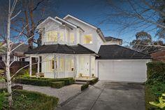 Classic home I like