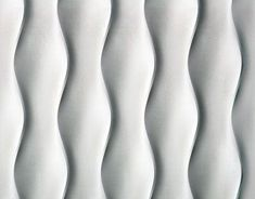 Design 306 von Erwin Hauer Studios | Wandpaneele | Architonic