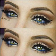 http://makeup-perfection.com , Makeup ☺. ✿ ☻