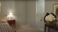 Divider, Bristol, Room, Furniture, Home Decor, Bedroom, Decoration Home, Room Decor, Rooms