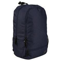 142e3a314 9 melhores imagens de mochilas | Bolsas mochila, Mochilas nike e ...