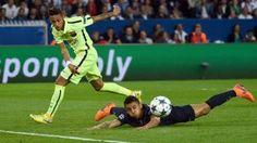 Desde Francia dicen que el Barça vuelve a por Marquinhos
