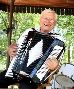 Catharines' and Canada's Polka King He has received thirteen nominations for Grammy Awards and won three. Polka Music, St Catharines, Visit Canada, Slovenia, Croatia, Famous People, Italy, Album, Songs