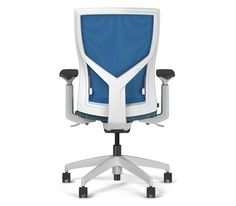 20 Best Office Seating Images