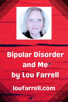 Mental Health Blogs, Mental Health Problems, Helping Other People, Helping Others, Bipolar Awareness, He Is Alive, How To Stay Awake, Bipolar Disorder, Health Coach