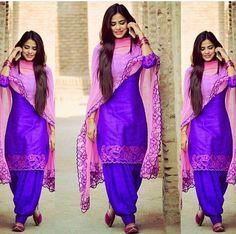 @kiransangha44 ♡ Pinning bc I like her hair haha