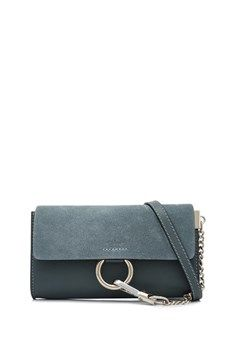39943fc16c 33 Best Chloe images in 2017 | Beautiful bags, Chloe bag, Chloe handbags