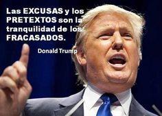 #losnuevosprofesionales