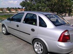Opel Corsa 1.4 Classic