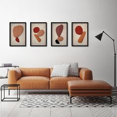 Balancing Act - Art Prints – Natascha van Niekerk Fine Art Photography Framed Canvas Prints, Canvas Frame, Wall Art Prints, Van Niekerk, Graphic Art Prints, Art Prints For Home, Square Art, Abstract Wall Art, Box Frames