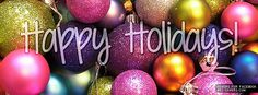 Happy Holidays Facebook Covers Facebook Timeline Photos, Cover Pics For Facebook, Timeline Cover Photos, Twitter Cover, Facebook Profile, Christmas Facebook Cover, Christmas Cover, Christmas Scenes, Christmas Time