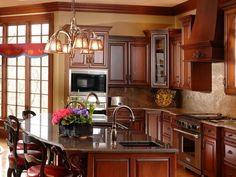 Kitchens Southwest - Scottsdale, Arizona Custom Design Cabinetry & Remodeling - Portfolio