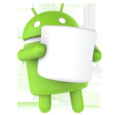 Android M's name is Marshmallow, and it's version 6.0