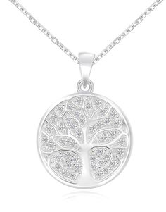 NetGifts is South Africa's largest sameday gift & gifting delivery service. Buy Silver Cubic Tree Of Life Necklace online today. Tree Of Life Necklace, Necklace Online, Great Gifts, Pendant Necklace, Jewellery, Silver, Stuff To Buy, Tree Of Life, Jewels