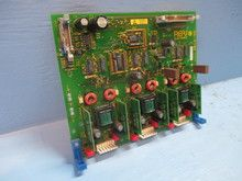 Refu Elektronik WS6010.703 SP04 Siemens Simovert Drive PLC Circuit Board WS6010. See more pictures details at http://ift.tt/1Y70Ysu